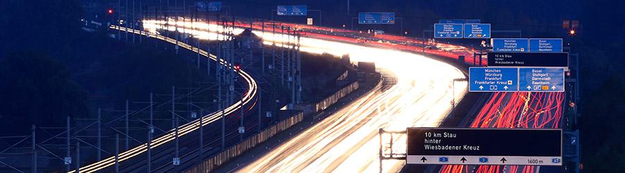 Bussgeldkatalog 49 StVO